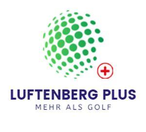 Logo: Luftenberg Plus